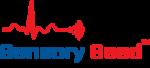Sensory Seed Logo